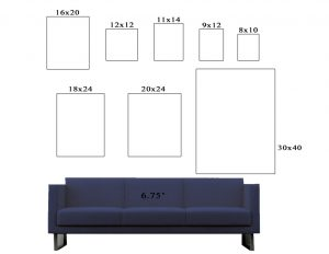Basic-Canvas-Sizes-1024x791